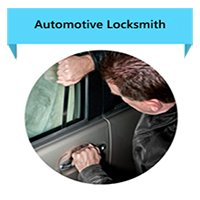 San Francisco Super Locksmith, San Francisco, CA 415-366-5843
